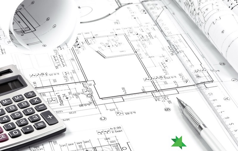 bouwkundige-calculatie